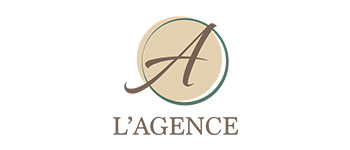 L'agence dating